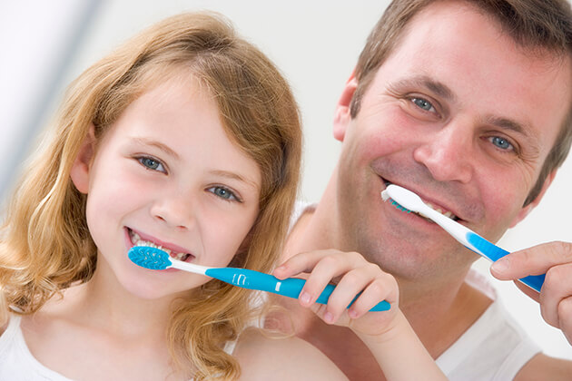 The Right Tips on Dental Care and Oral Hygiene