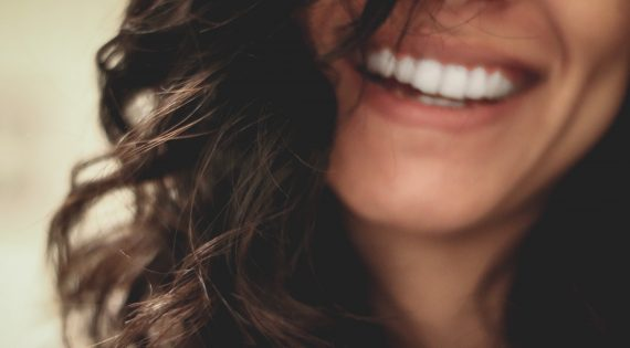 At What Age Can You Start Using Invisalign?